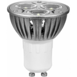 OMNILUX GU-10 230V 3W LED 3200K