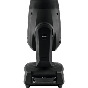 EUROLITE LED TMH-X10 Moving-Head Beam #4