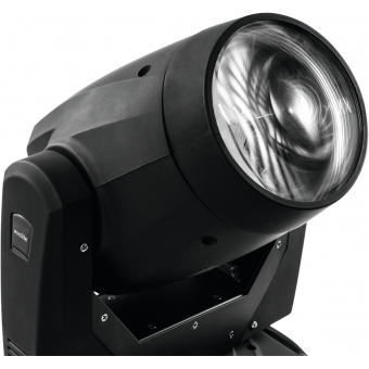 EUROLITE LED TMH-X10 Moving-Head Beam #6