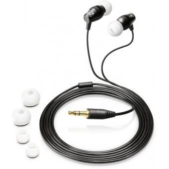 Sistem wireless monitorizare in-ear LD Systems MEI 100 G2 #3