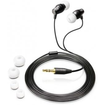 Sistem dublu monitorizare in-ear LD Systems MEI 1000 G2 #3