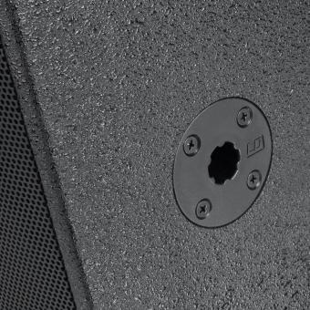 Boxa pasiva LD Systems Stinger 6 G2 #4