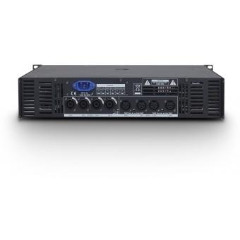 Amplificator LD Systems DEEP2 4950 #3