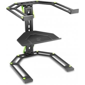 Stativ laptop Gravity LTS 01 B
