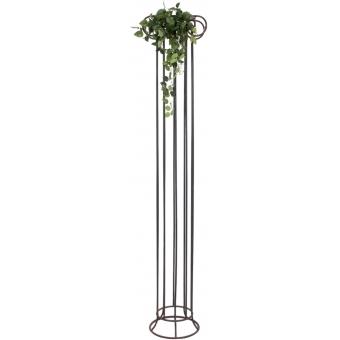 EUROPALMS Pothos bush tendril classic, artificial, 60cm