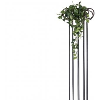 EUROPALMS Pothos bush tendril classic, artificial, 60cm #2
