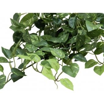 EUROPALMS Pothos bush tendril classic, artificial, 60cm #3