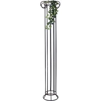 EUROPALMS Pothos bush tendril classic, artificial, 70cm