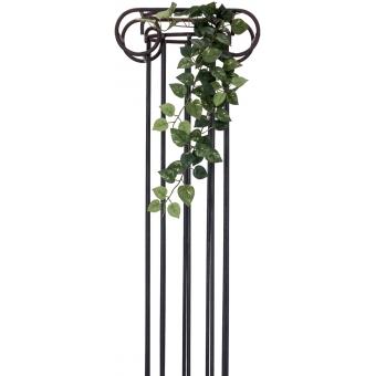 EUROPALMS Pothos bush tendril classic, artificial, 70cm #2
