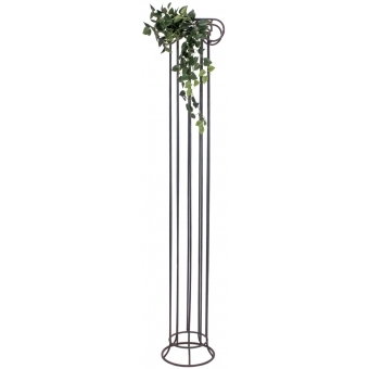 EUROPALMS Pothos bush tendril classic, artificial, 100cm