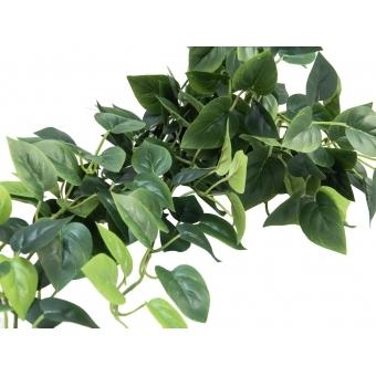 EUROPALMS Pothos bush tendril classic, artificial, 100cm #3