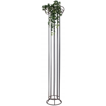 EUROPALMS Ivy bush tendril classic, artificial, 60cm