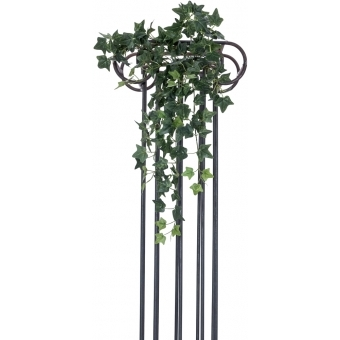 EUROPALMS Ivy Bush Tendril Classic, 60cm #2