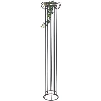 EUROPALMS Ivy Bush Tendril Classic, 70cm