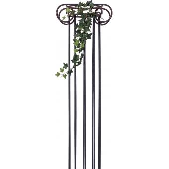 EUROPALMS Ivy Bush Tendril Classic, 70cm #2