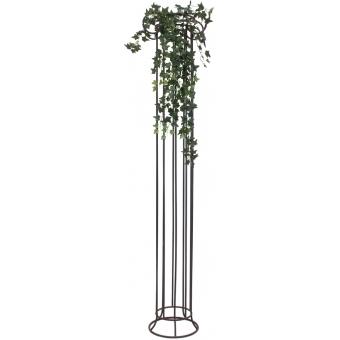 EUROPALMS Ivy Bush Tendril Classic, 100cm