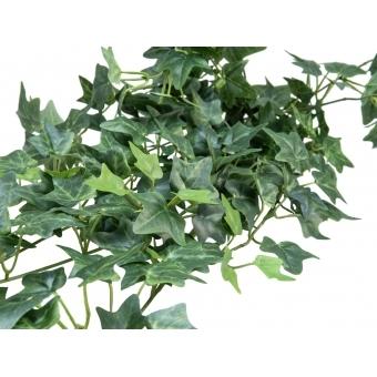 EUROPALMS Ivy Bush Tendril Classic, 100cm #3