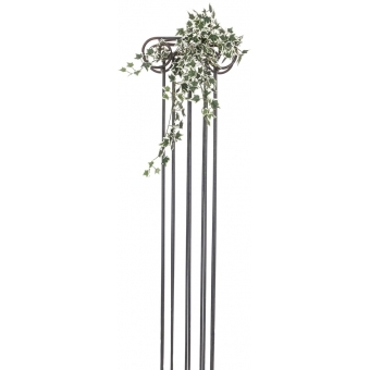 EUROPALMS Holland ivy bush tendril classic, artificial, 60cm #2
