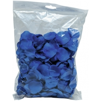 EUROPALMS Rose Petals, blue, 500x #2