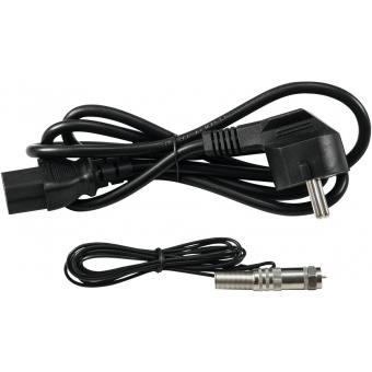 OMNITRONIC CP-30P PA Mixing Amplifier #5
