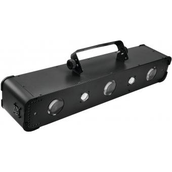 EUROLITE LED Multi FX Laser Bar #2