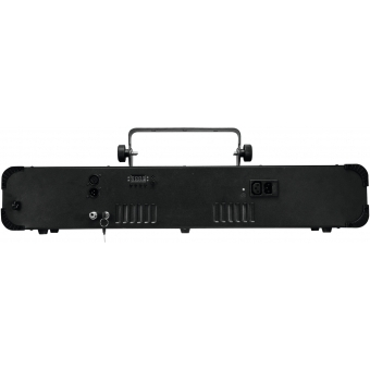 EUROLITE LED Multi FX Laser Bar #3