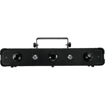 EUROLITE LED Multi FX Laser Bar #4