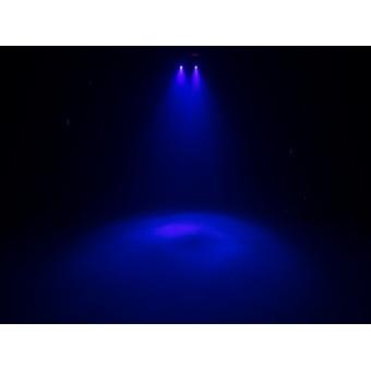 EUROLITE LED Multi FX Laser Bar #13