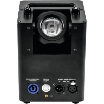 EUROLITE AKKU UP-1 Glow QCL Flex Spot QuickDMX #2