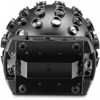 Cameo ROTOFEVER LED Mirror Ball Emulator #3