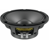 """LAVOCE WAF102.50A 10"""" Woofer Ferrite Magnet Aluminium Basket Dri"""