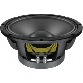 "LAVOCE WAF123.01 12"" Woofer Ferrite Magnet Aluminium Basket Driv"