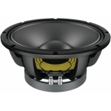 "LAVOCE WAF123.00 12"" Woofer Ferrite Magnet Aluminium Basket Driv"