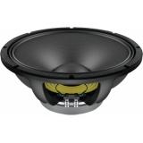 "LAVOCE WAF153.00 15"" Woofer Ferrite Magnet Aluminium Basket Driv"
