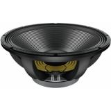 "LAVOCE SAF184.02 18"" Subwoofer Ferrite Magnet Aluminium Basket D"