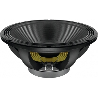 "LAVOCE SAF184.03 18"" Subwoofer Ferrite Magnet Aluminium Basket D"