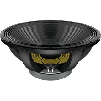 "LAVOCE SAF184.04 18"" Subwoofer Ferrite Magnet Aluminium Basket D"
