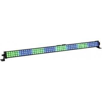 EUROLITE LED PIX-144 RGB Bar #5