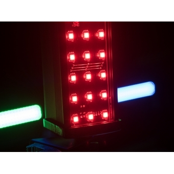 EUROLITE LED PIX-144 RGB Bar #8
