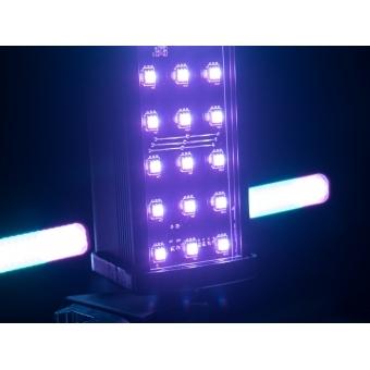 EUROLITE LED PIX-144 RGB Bar #9