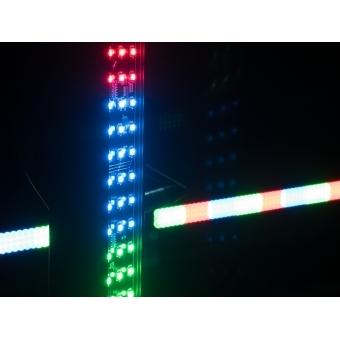 EUROLITE LED PIX-144 RGB Bar #10