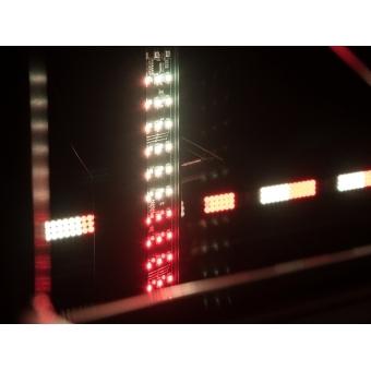 EUROLITE LED PIX-144 RGB Bar #11