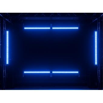 EUROLITE LED PIX-144 RGB Bar #12