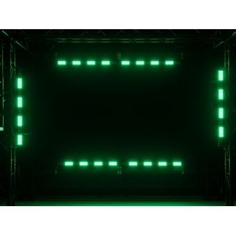 EUROLITE LED PIX-144 RGB Bar #13