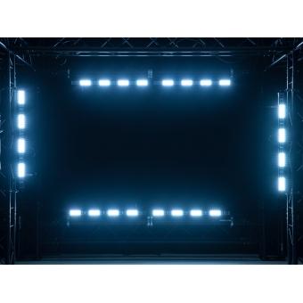 EUROLITE LED PIX-144 RGB Bar #15