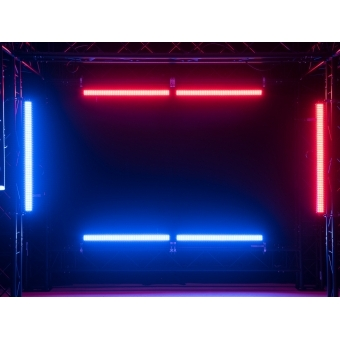 EUROLITE LED PIX-144 RGB Bar #16