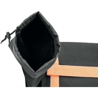 OMNITRONIC Carrying Bag for Speaker Stands BS-2 #2