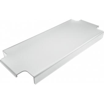 TRUSS4BARS Truss tray  710x305x50mm/6mm