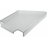 TRUSS4BARS Truss tray for 120° corner right/6mm