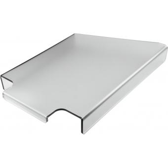 TRUSS4BARS Truss tray for 135° corner right/6mm